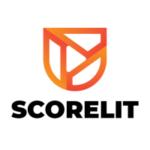 Scorelit