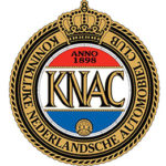 KNAC-logo
