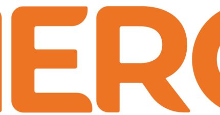 Piero Logo_PMS158